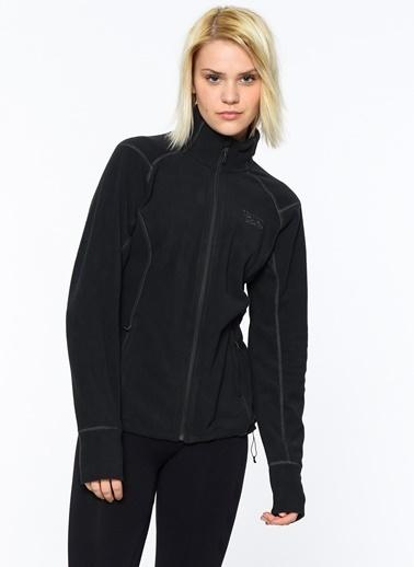 Polar Sweatshirt-Mountain Hardwear